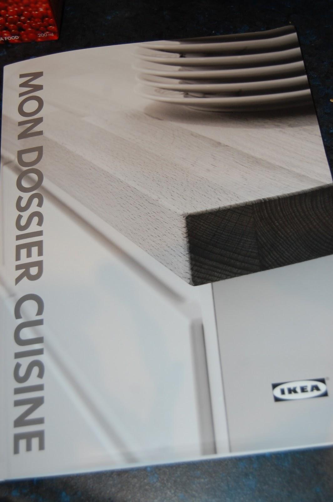 mon blog parmi tant d 39 autres lechatmorpheus workshop ikea. Black Bedroom Furniture Sets. Home Design Ideas