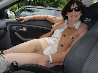 Nude Art - sexygirl-m113i-729550.jpg
