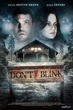Don't Blink en Español Latino