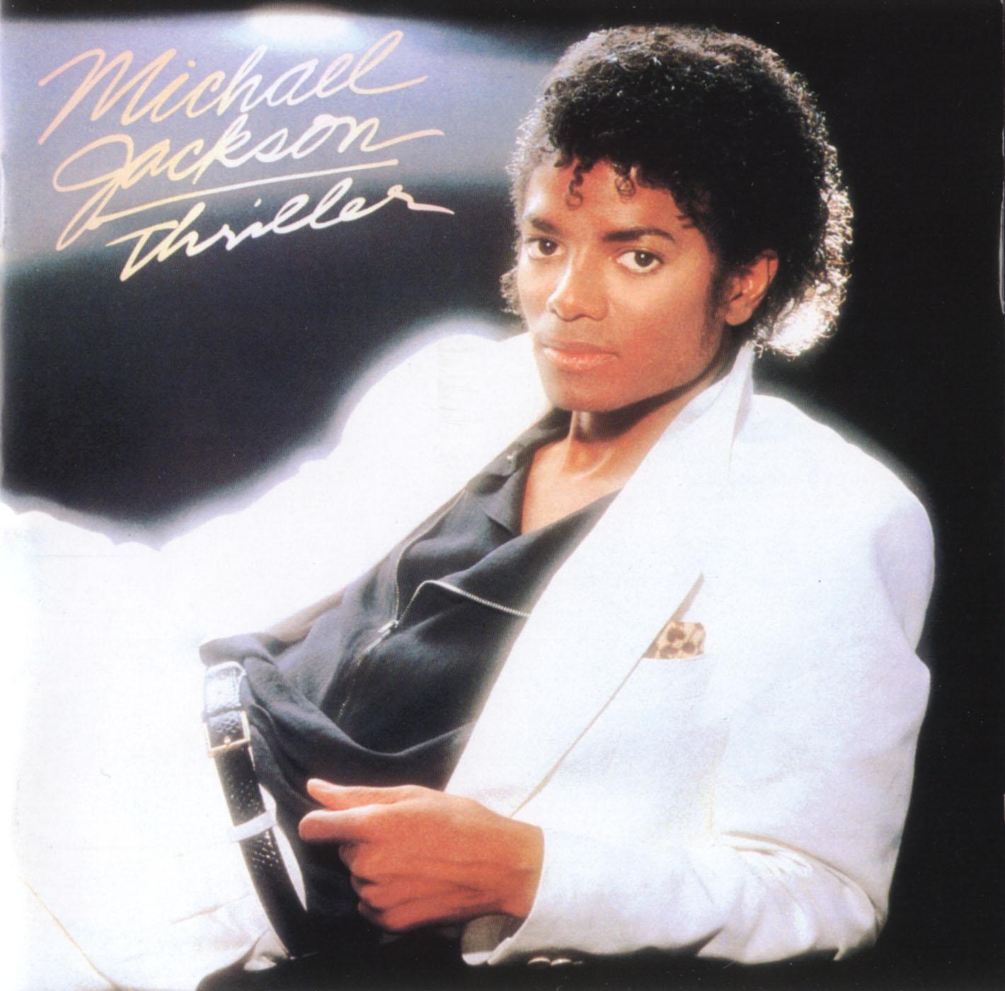 http://1.bp.blogspot.com/-mOBn6NyXBik/T_IDIvpLhuI/AAAAAAAAAAY/E-lrbPPnQ48/s1600/ThrillerFront.jpg