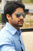 Autonagar Surya movie latest photos-thumbnail-20