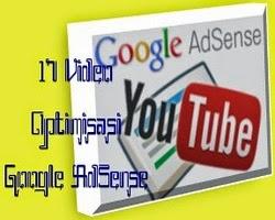 17VideoOptimisasiGoogleAdSenseDiOptimisasiAdSenseblogspotcom250x200.jpg