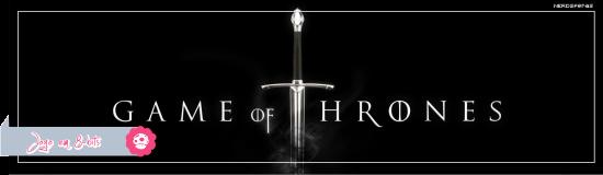 Game of Thrones: Jogo gratuito em versão 8-bits