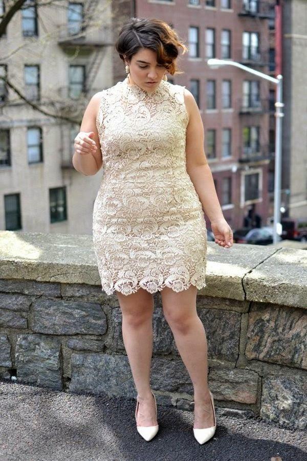 vestido tubinho plus size-vestidos plus size-vestidos tubinho-vestido tubinho-moda plus size-plus size-plus size moda-tube-dress plus size