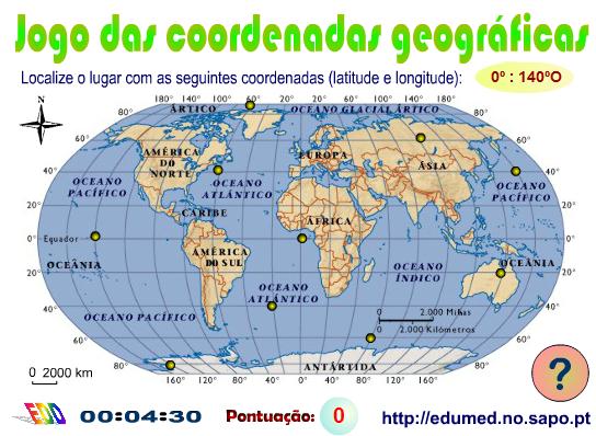 http://edumed.no.sapo.pt/JogoCooGeo.htm