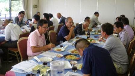 http://www.doro-chiba.org/nikkan_dc/n2014_07_12/n7786.htm