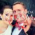 Foto fantasmal: Rostro aparece en una foto de bodas