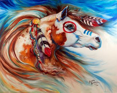 http://www.ebay.com/itm/190983422146?ssPageName=STRK:MESELX:IT&_trksid=p3984.m1586.l2649