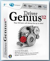Driver Genius Professional 12.0.0.1306 Full Keygen