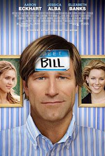 Con Rể Chủ Nhà Băng - Meet Bill