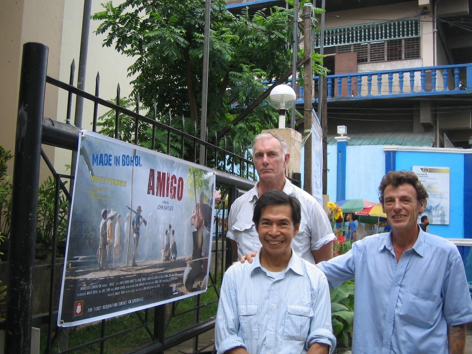 Bohol+organizersIMG_5857%255B1%255D - POLL - Help & Support