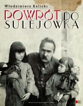 http://datapremiery.pl/wlodzimierz-kalicki-powrot-do-sulejowka-premiera-ksiazki-7704/