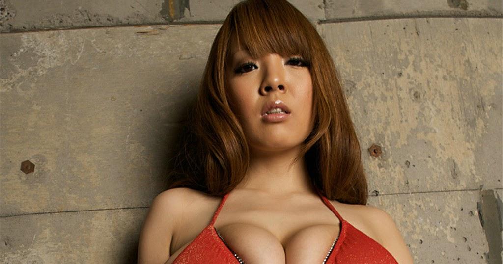 Hitomi Tanaka 10