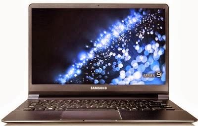 Harga Laptop Samsung 2015 Daftar Harga Laptop Samsung