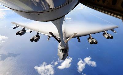 la-proxima-guerra-bombarderos-b-52-sobre-espacio-aereo-japon-china-islas-sensaku-diaoyu