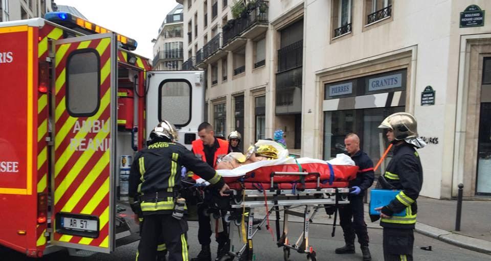 fegyveres támadás, terrorista támadás, terrorakció, lövöldözés, Párizs, Franciaország, Charlie Hebdo,