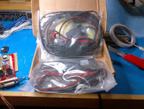 KABEL PROGRAM MOTOROLA NEW (DIJUAL)