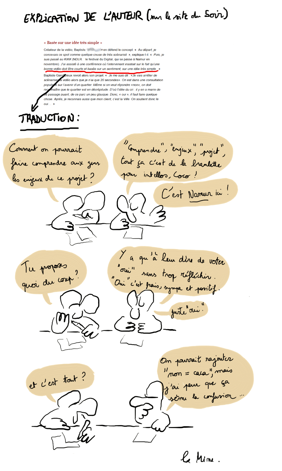 http://lesoiseux.blogspot.be/p/bonul.html
