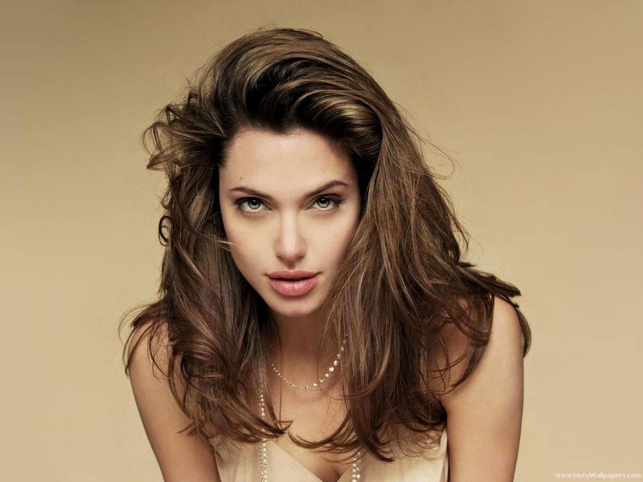 http://1.bp.blogspot.com/-mOSvUVU0qVs/TjqgdKywr8I/AAAAAAAAIhY/1GjUuJK35ww/s1600/Angelina_Jolie_hq_wallpaper.jpg
