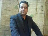 احمد فوزي ابو بكر