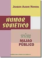 Humor soviético