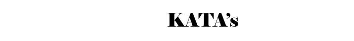 katamonus