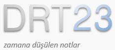 BETA23