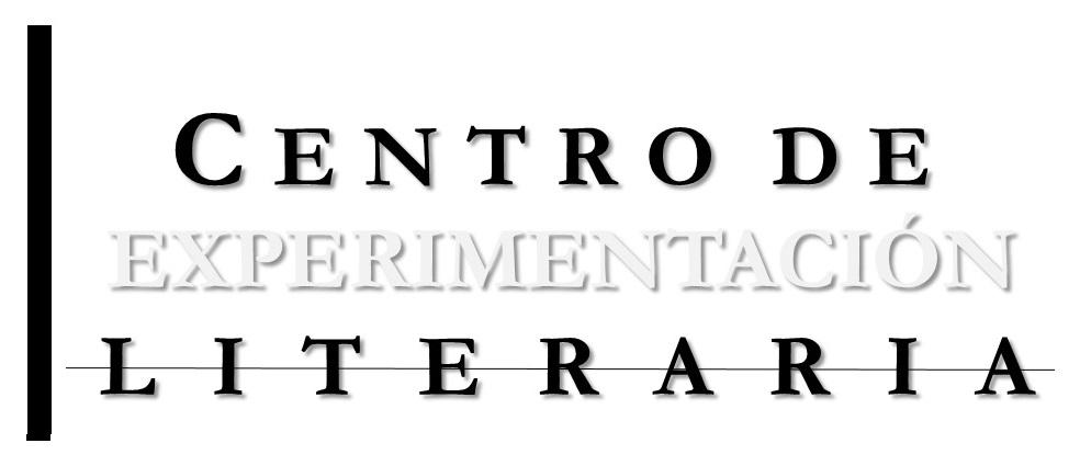 Centro de Experimentación Literaria