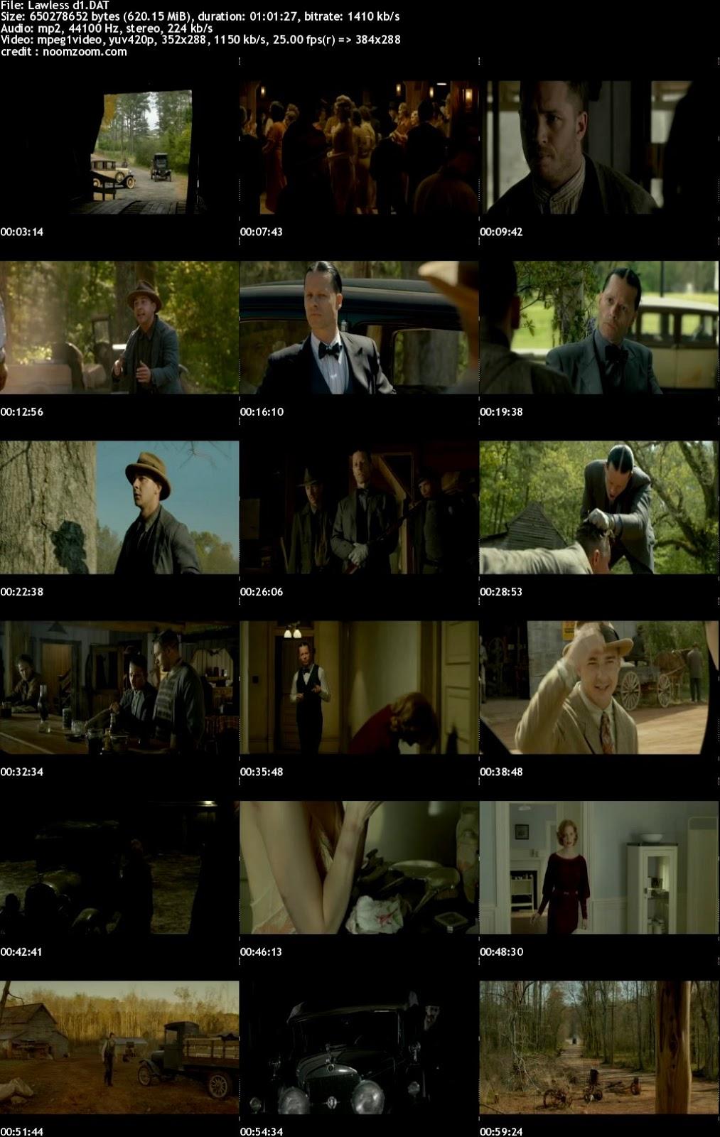 โหลดหนัง HD, โหลด HD, โหลดหนัง Mini-HD, โหลดหนัง Super Mini-HD, โหลดหนัง Master HD