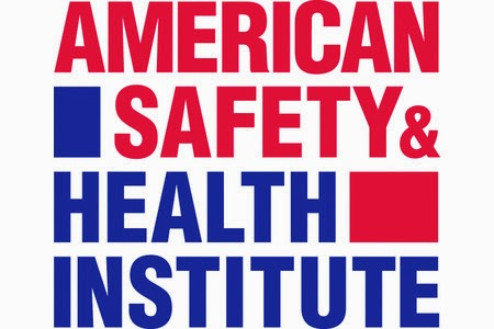 American Safety and Health Institute