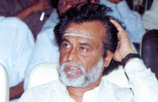 Rajinikanth's Good Qualities