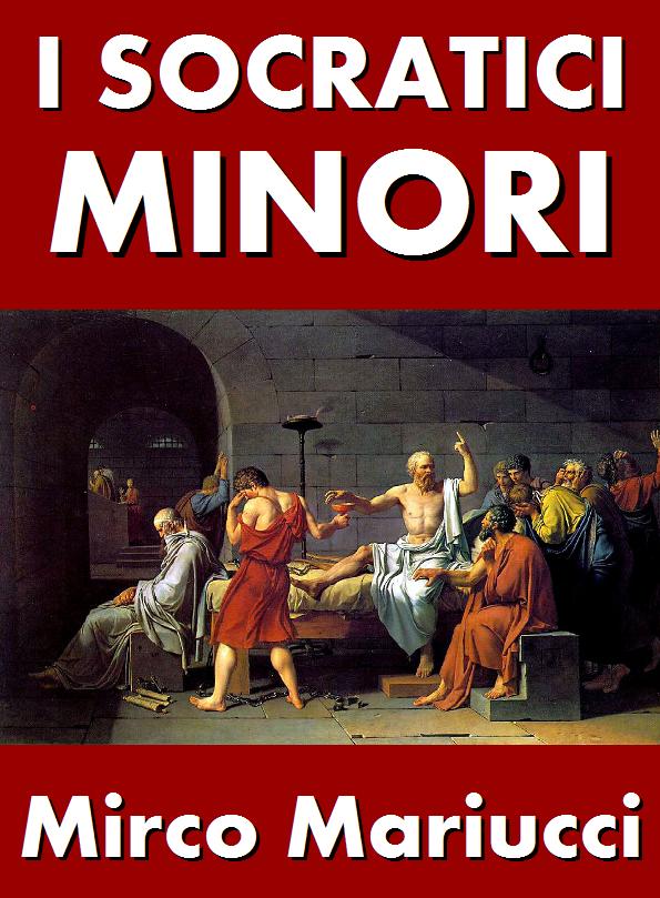 I Socratici Minori