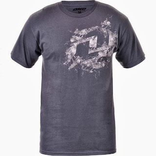 Camiseta One Dirty