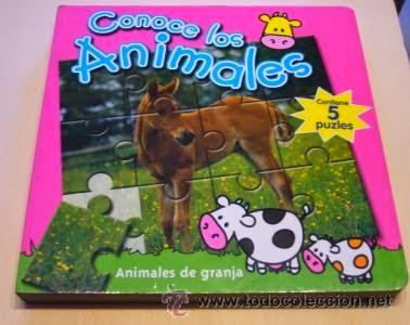 http://www.jigsawplanet.com/natimoli/ANIMALES-DE-GRANJA