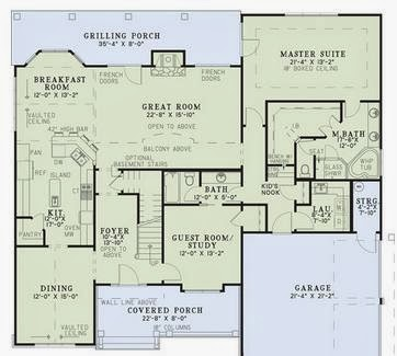 Planos de casas peque as ver planos de casas de dos plantas for Planos de casas pequenas de dos plantas