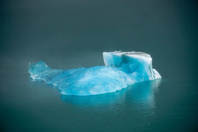 Glacier-iceberg-alaska-travel-the-east
