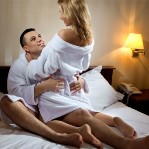 A men and a women having sex February 2013 | Get Updated
