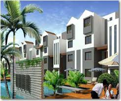 Rental Property in India