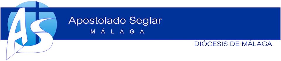 Apostolado Seglar