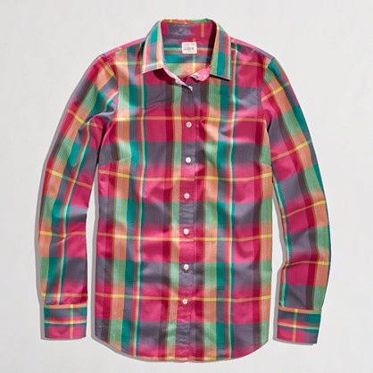 http://api.shopstyle.com/action/apiVisitRetailer?url=http%3A%2F%2Ffactory.jcrew.com%2Fwomens-clothing%2Fshirts_tops%2Fwashed_shirts%2FPRDOVR%7EA3656%2FA3656.jsp&pid=uid1524-9203282-44&utm_medium=widget&utm_source=Product+Link
