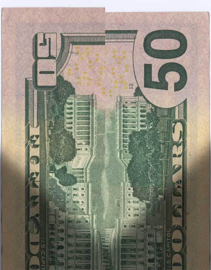 http://1.bp.blogspot.com/-mOf7jaNFJMs/VW8JgpPvXvI/AAAAAAAAD_Q/VmEwxaHL_UA/s1600/Hoover%2B50%2Bdollar.jpg