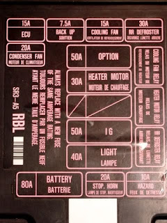 92 95_Civic_Fuse type r blog 1992 1995 honda civic eg fuses 92 civic fuse box diagram at soozxer.org