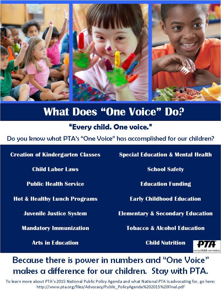 http://www.pta.org/files/Advocacy/Public_PolicyAgenda%202015%20Final.pdf