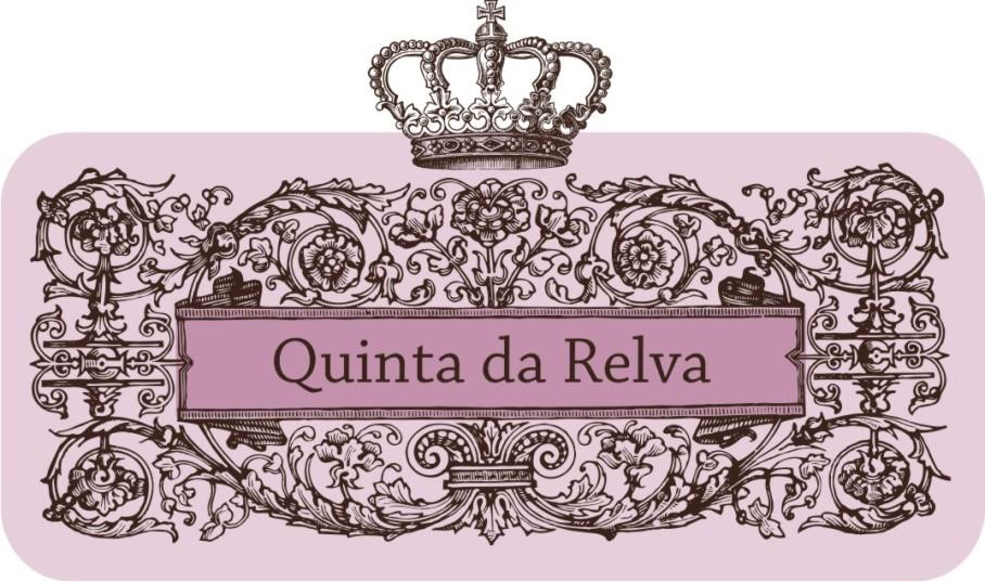 Quinta da Relva
