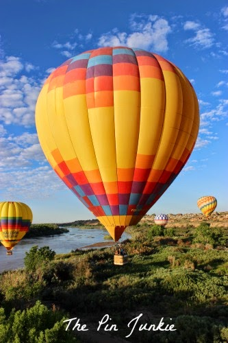 http://www.thepinjunkie.com/2014/06/ballooning-over-rio-grande.html
