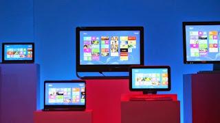 مفاجأة: مايكروسوفت تكشف عن جميع نسخ ويندوز 10