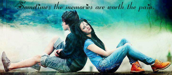 best stylish fb timeline covers love wallpapers gallery