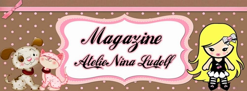 Magazine Atelie Nina Ludolf