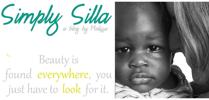 Silla Jo Photography