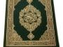 Holy Al-Quran APK v2.0.14 Free for Android_ Computer Mastia